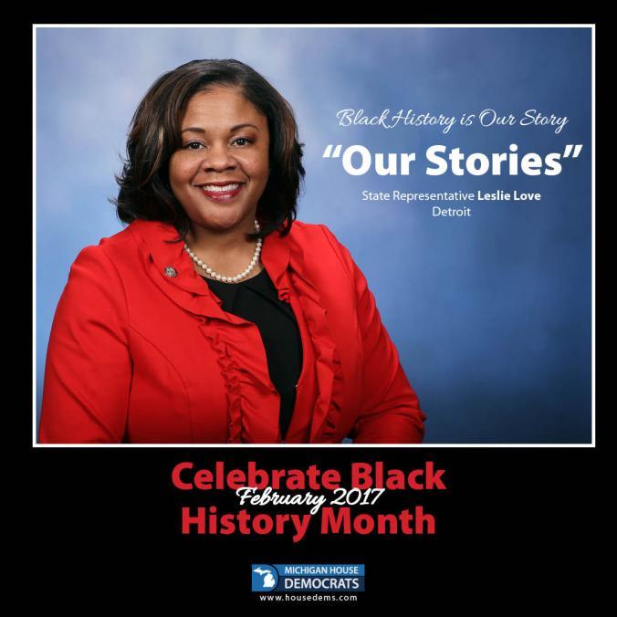 10-2017-black-history-month_love