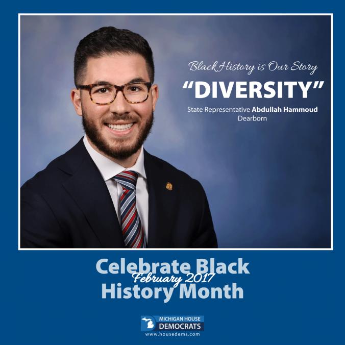14-2017-black-history-month_hammoud