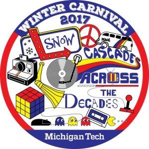 2-feb-9-mi-tech-winter-carnival