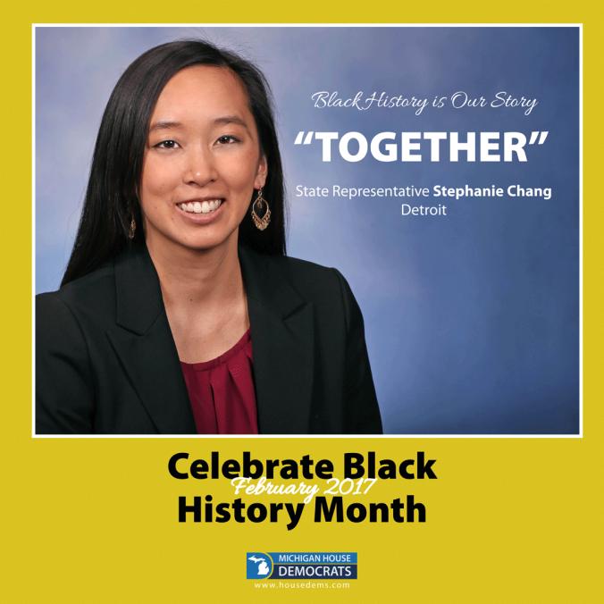 24-2017-black-history-month_chang