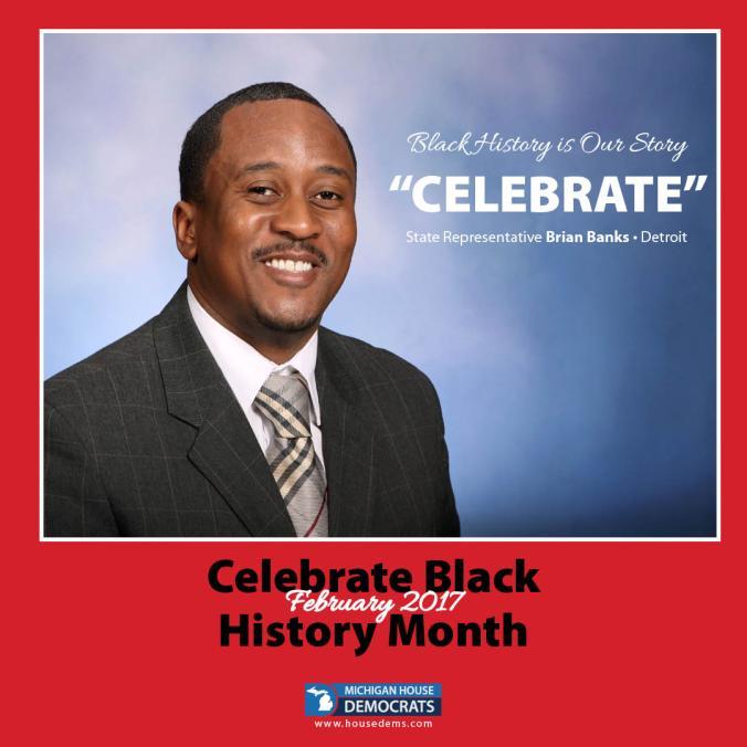 3-2017-black-history-month_banks