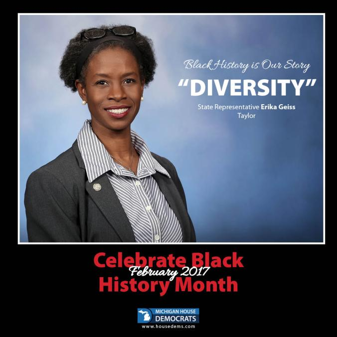 8-2017-black-history-month_geiss