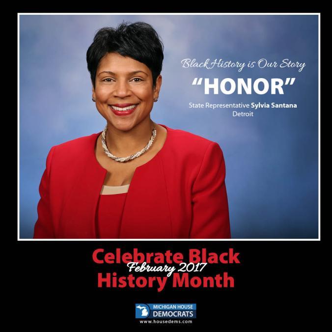 9-2017-black-history-month_santana