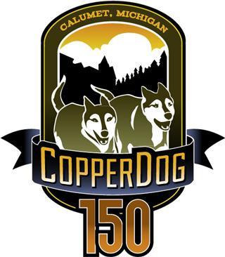 5-March 2-Copper Dog 150.jpg