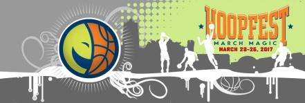 8-march 23-hoopfest