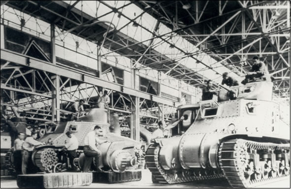 14-april 24-m3 tanks